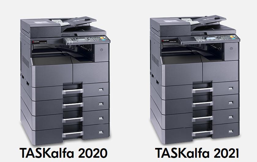 Taskalfa 2020-2021